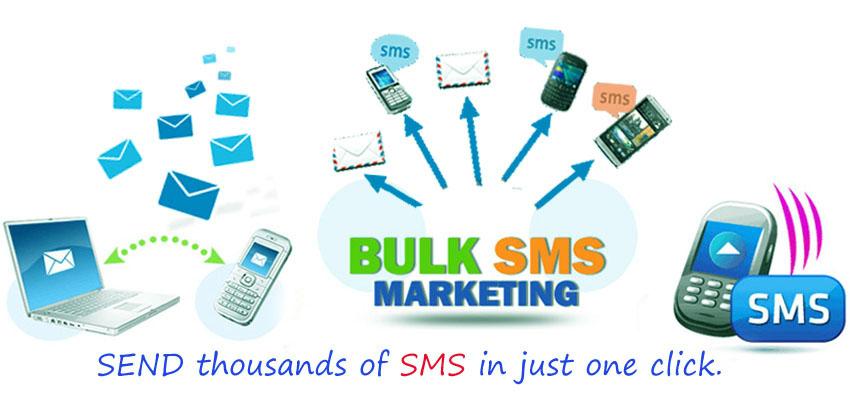 Image result for bulk sms